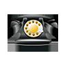 频敏电抗器服务电话:137-0534-0260