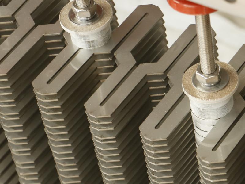不锈钢板系列电阻-24