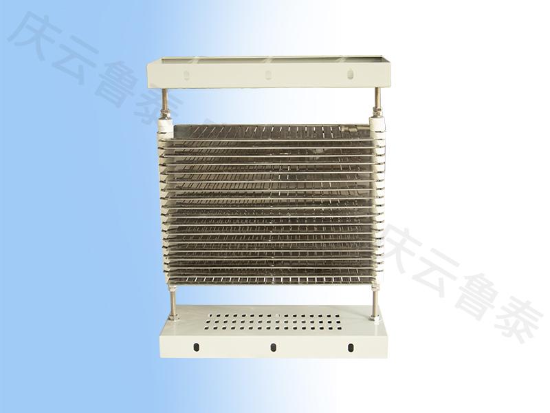 不锈钢板系列电阻-11