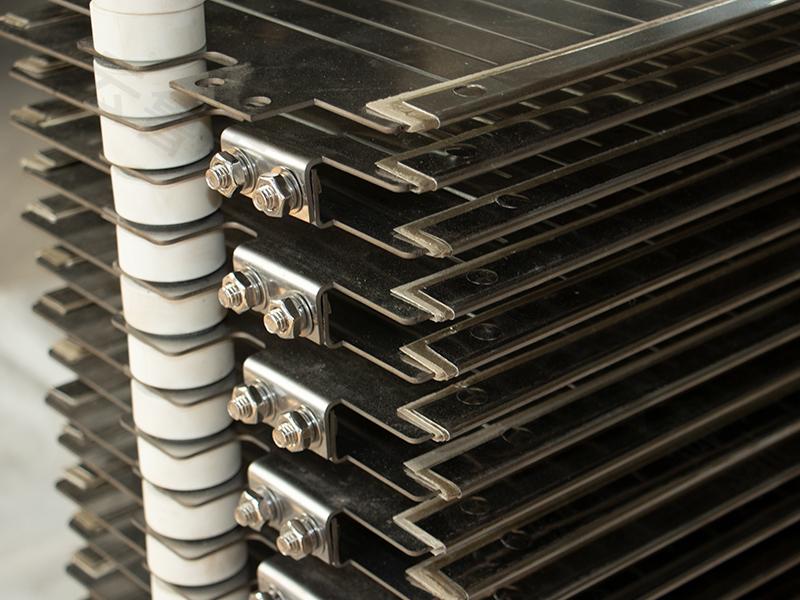 不锈钢板系列电阻-12