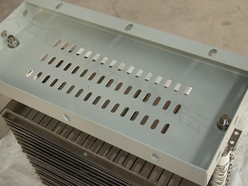 不锈钢板系列电阻-13