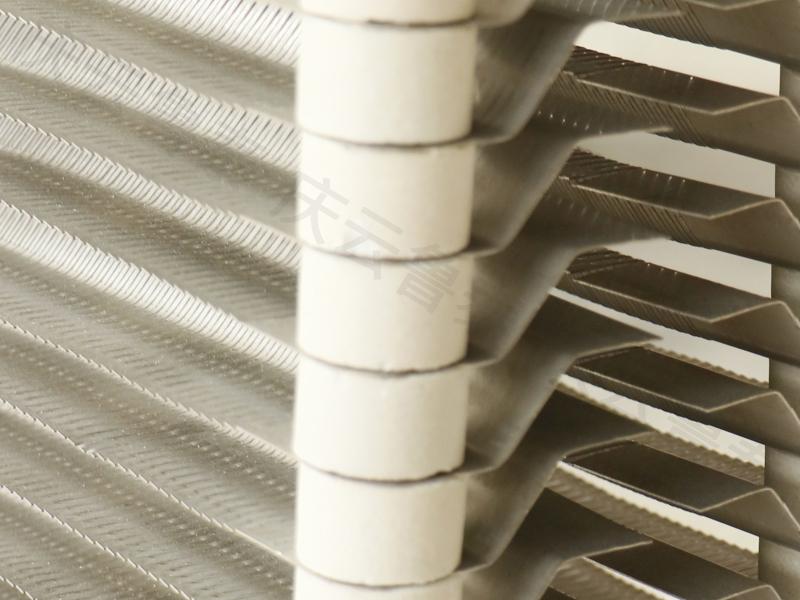 不锈钢板系列电阻-22