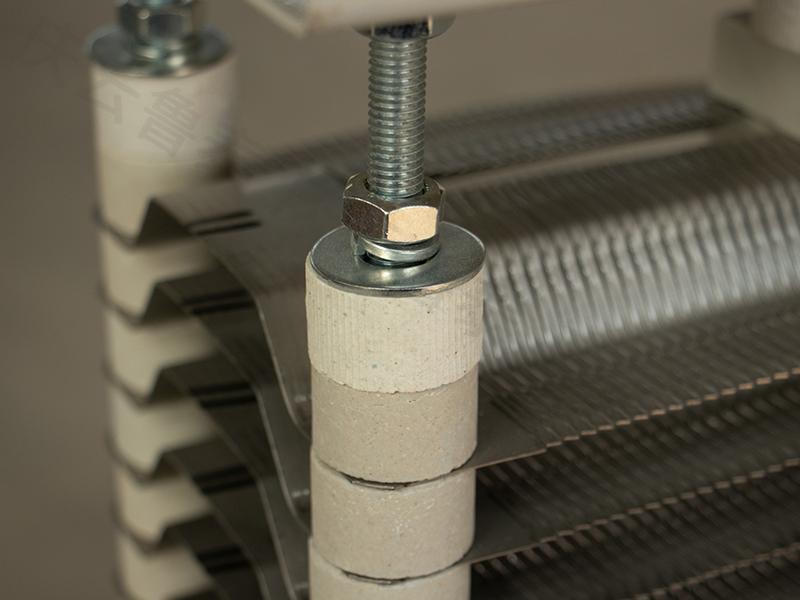 不锈钢板系列电阻-21