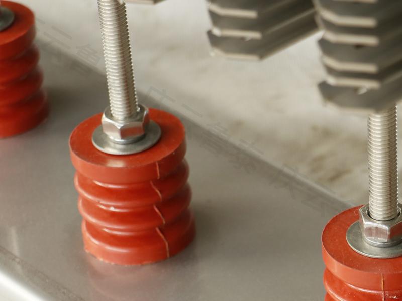 不锈钢板系列电阻-23