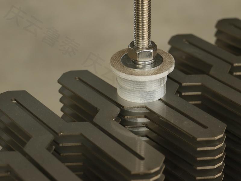 不锈钢板系列电阻-25
