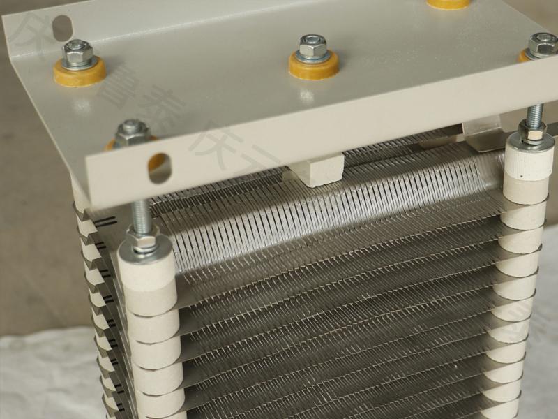 不锈钢板系列电阻-32