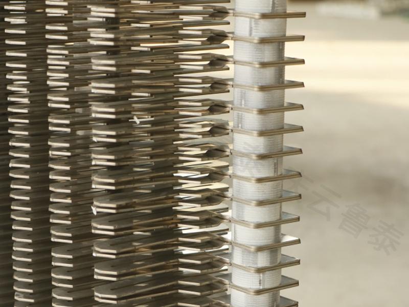 不锈钢板系列电阻-33