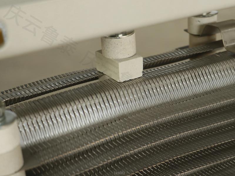 不锈钢板系列电阻-31