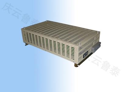 安川变频器用制动电阻