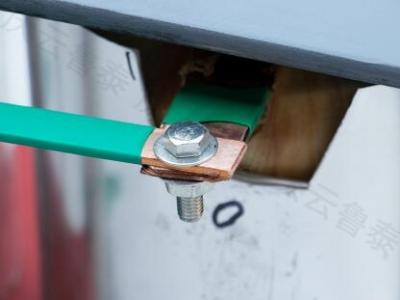 电抗器使用常见故障及其解决方法!