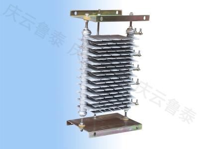 ZX1系列电阻器