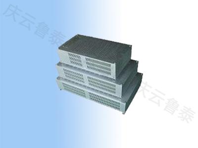 施耐德变频器用制动电阻