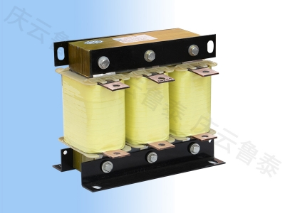 LG变频器Starvert-iH用电抗器