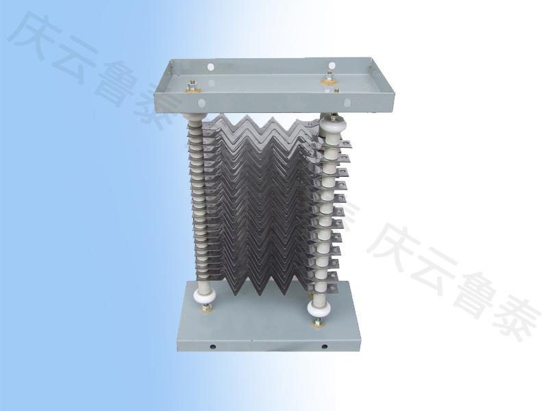 制动电阻器作用